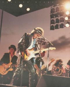 1986-07-17_RollingStone478-4