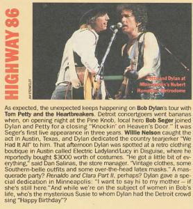 1986-08-14_RollingStone480