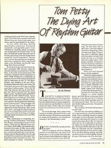 1986-08-xx_GuitarPlayer-02