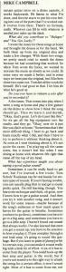 1986-08-xx_GuitarPlayer-05