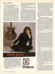 1986-08-xx_GuitarPlayer-06