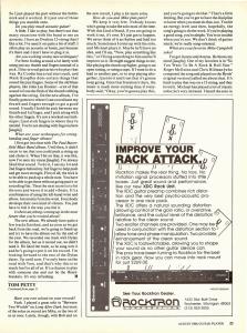 1986-08-xx_GuitarPlayer-09