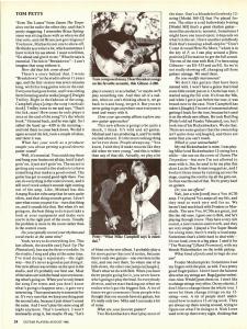 1986-08-xx_GuitarPlayer-10