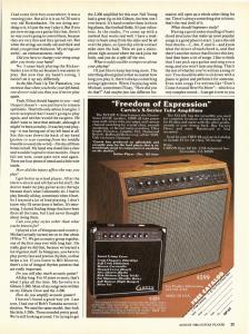1986-08-xx_GuitarPlayer-11