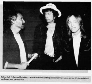 1986-09-13_Billboard