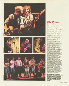 1986-12-18_RollingStone489