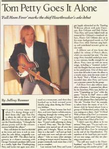 1989-04-20_RollingStone550