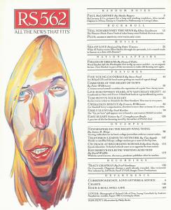 1989-08-xx_RollingStone562-1