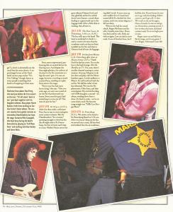 1989-08-xx_RollingStone562-5
