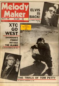 1980-03-08_MelodyMaker