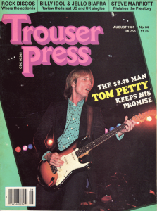 1981-08-xx_TrouserPress