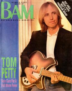 1989-05-05_BAM