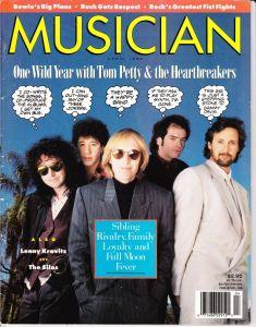 1990-04-xx_Musician-01