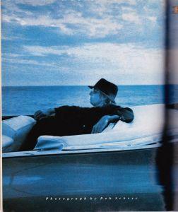 1990-04-xx_Musician-02
