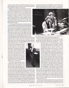 1990-04-xx_Musician-07