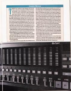 1990-04-xx_Musician-15