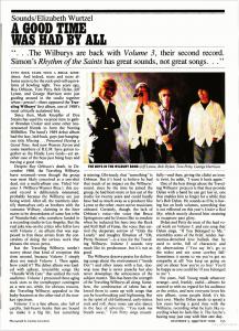 1990-12-03_NewYorkMagazine