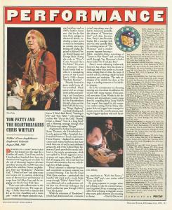1991-10-31_RollingStone616