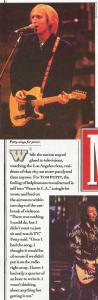 1992-12-10_RollingStone645