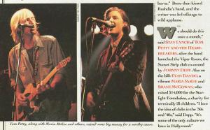 1993-09-30_RollingStone666
