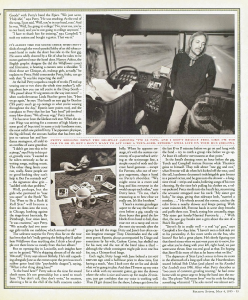 1995-05-04_RollingStone707-7
