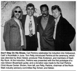 1996-07-06_Billboard