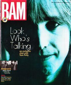 1997-02-07_BAM-01