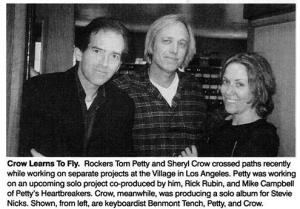 1999-02-13_Billboard