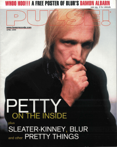 1999-04-xx_Pulse-01