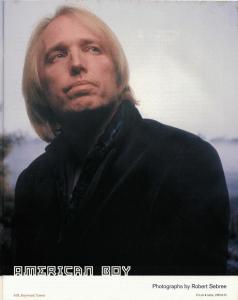1999-04-xx_Pulse-03
