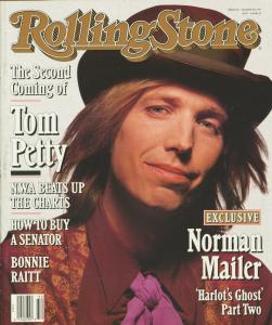 1991-08-08_RollingStone610