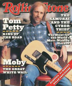 1995-05-04_RollingStone707