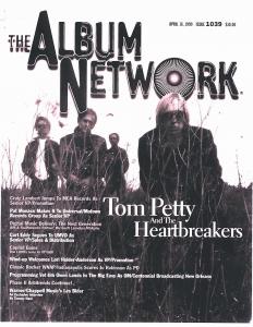 1999-04-16_TheAlbumNetwork