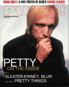 1999-04-xx_Pulse