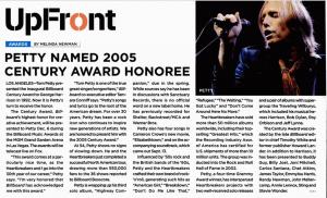 2005-10-22_Billboard-2
