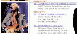 2005-12-03_Billboard-3