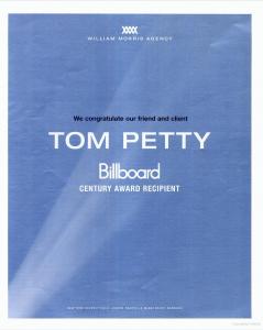 2005-12-03_Billboard-5