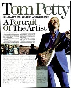 2005-12-03_Billboard-6