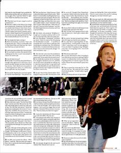 2005-12-03_Billboard-9