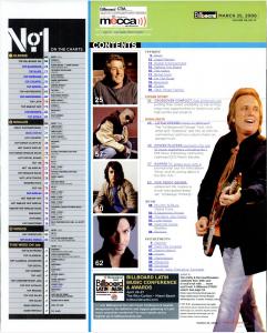 2006-03-25_Billboard-01