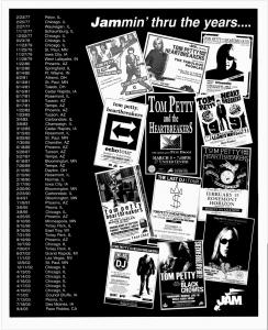 2006-03-25_Billboard-04