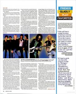 2006-03-25_Billboard-07