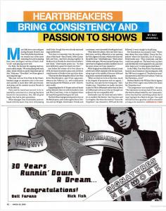 2006-03-25_Billboard-12