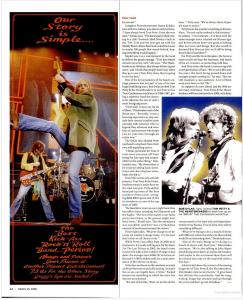 2006-03-25_Billboard-14