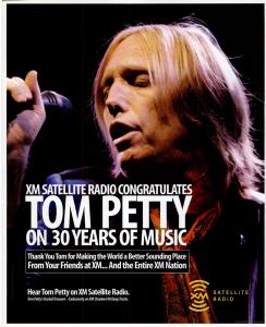 2006-03-25_Billboard-15
