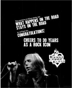 2006-03-25_Billboard-17