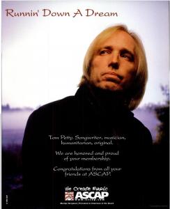 2006-03-25_Billboard-19