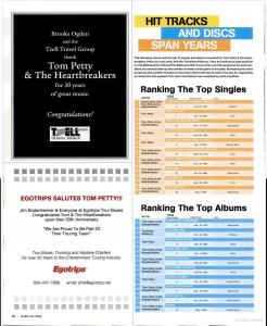 2006-03-25_Billboard-20