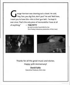 2006-03-25_Billboard-21