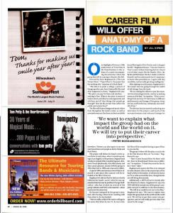 2006-03-25_Billboard-22
